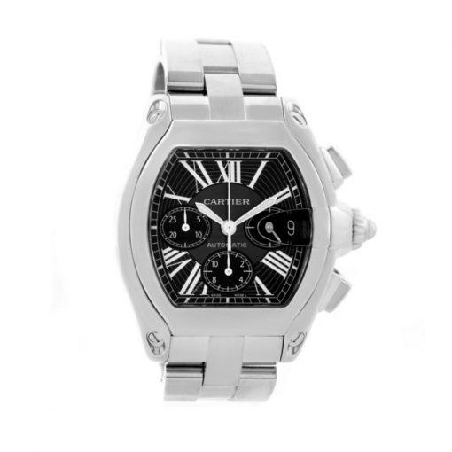 Winstons-Luxury-Watch-Cartier-01