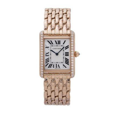Winstons-Luxury-Watch-Cartier-02