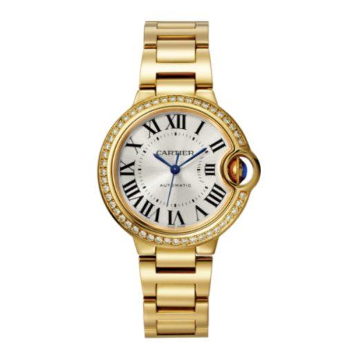 Winstons-Luxury-Watch-Cartier-025