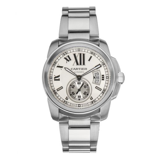 Winstons-Luxury-Watch-Cartier-03