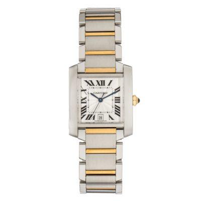 Winstons-Luxury-Watch-Cartier-04