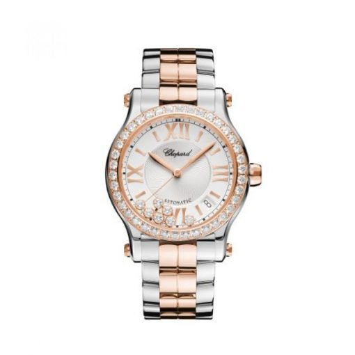 Winstons-Luxury-Watch-Chopard-023