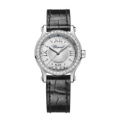 Winstons-Luxury-Watch-Chopard-024