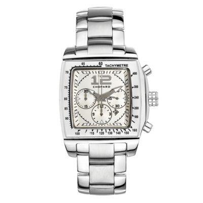 Winstons-Luxury-Watch-Chopard-05
