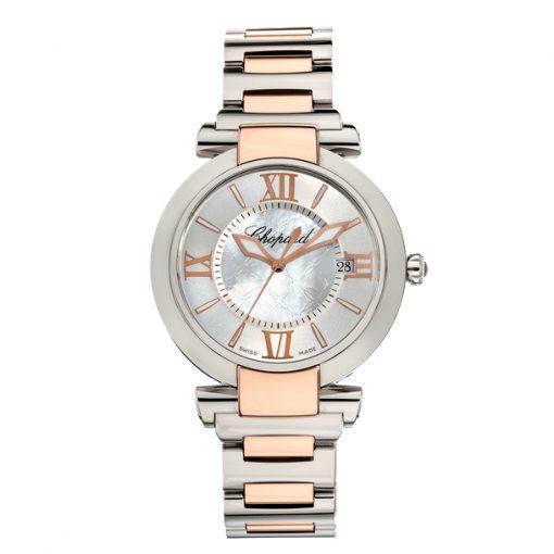 Winstons-Luxury-Watch-Chopard-06