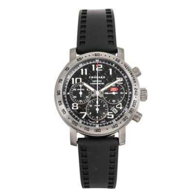 Winstons-Luxury-Watch-Chopard-07
