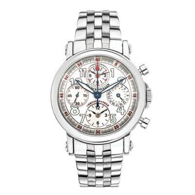 Winstons-Luxury-Watch-Frank-Muller-034