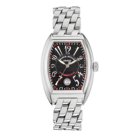 Winstons-Luxury-Watch-FrankMuller-035