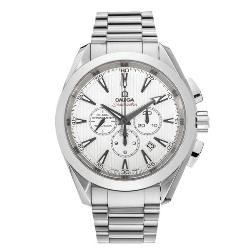 Winstons-Luxury-Watch-Omega-029
