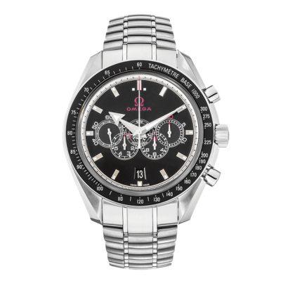 Winstons-Luxury-Watch-Omega-033