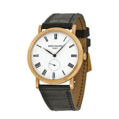 Winstons-Luxury-Watch-PatekPhilippe-026