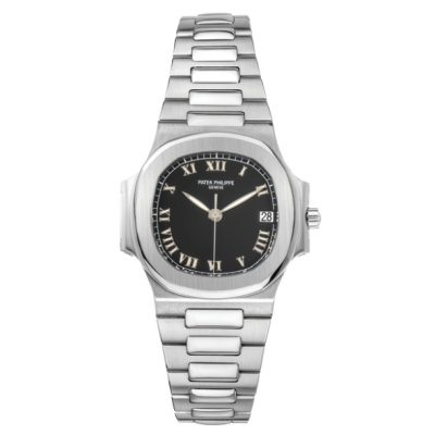 Winstons-Luxury-Watch-PatekPhilippe-09