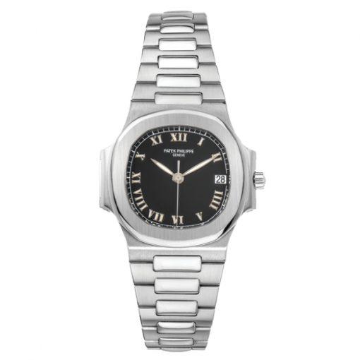 Winstons-Luxury-Watch-PatekPhilippe-09