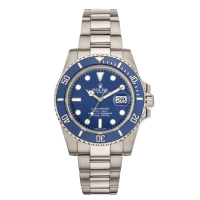 Winstons-Luxury-Watch-Rolex-011