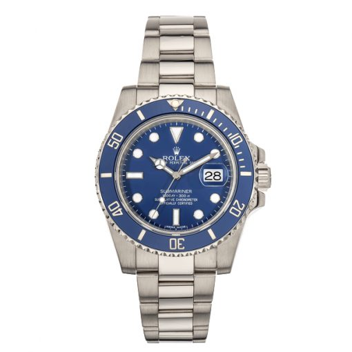 Winstons-Luxury-Watch-Rolex-011