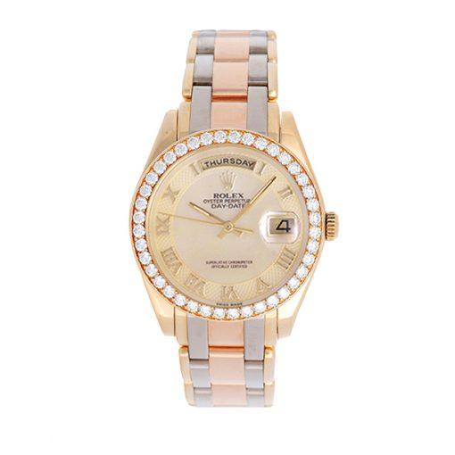 Winstons-Luxury-Watch-Rolex-012