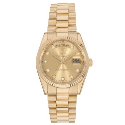 Winstons-Luxury-Watch-Rolex-013