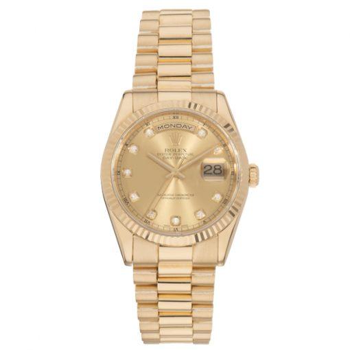 Winstons-Luxury-Watch-Rolex-013