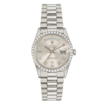 Winstons-Luxury-Watch-Rolex-014