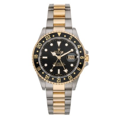 Winstons-Luxury-Watch-Rolex-016