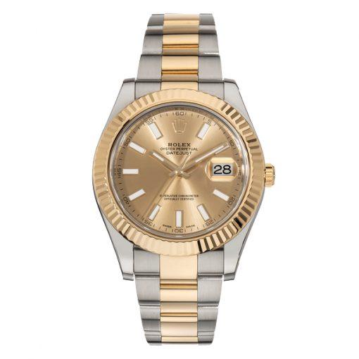 Winstons-Luxury-Watch-Rolex-017