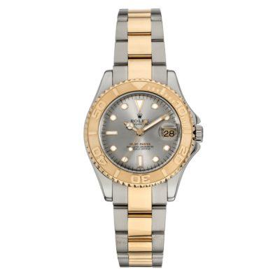 Winstons-Luxury-Watch-Rolex-018