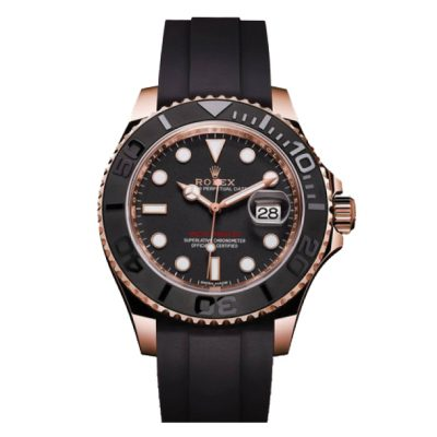 Winstons-Luxury-Watch-Rolex-019