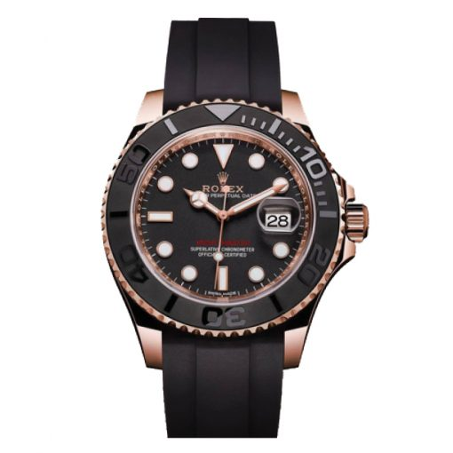 Winstons-Luxury-Watch-Rolex-019