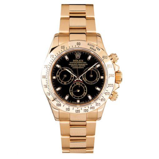 Winstons-Luxury-Watch-Rolex-020