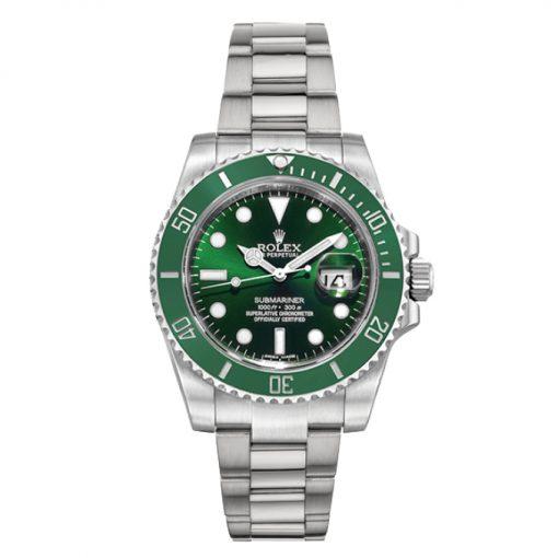 Winstons-Luxury-Watch-Rolex-021