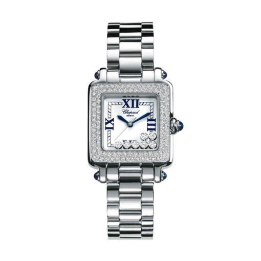 Winstons-Luxury-Watch-Rolex-022