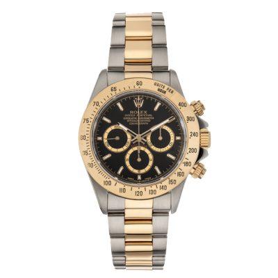 Winstons-Luxury-Watch-Rolex-027