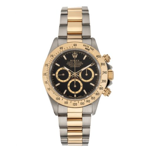 Winstons-Luxury-Watch-Rolex-027