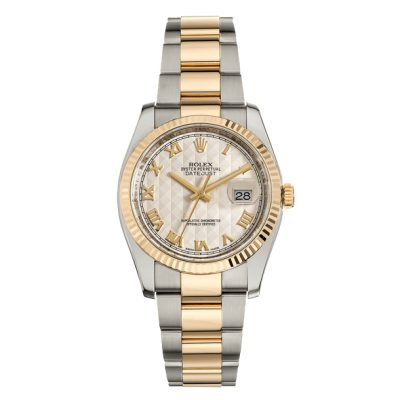 Winstons-Luxury-Watch-Rolex-028