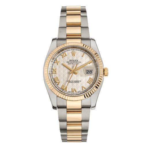Winstons-Luxury-Watch-Rolex-028