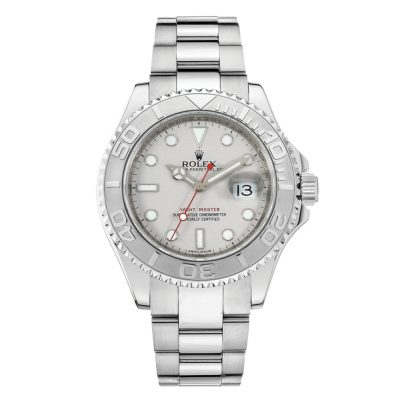 Winstons-Luxury-Watch-Rolex-032