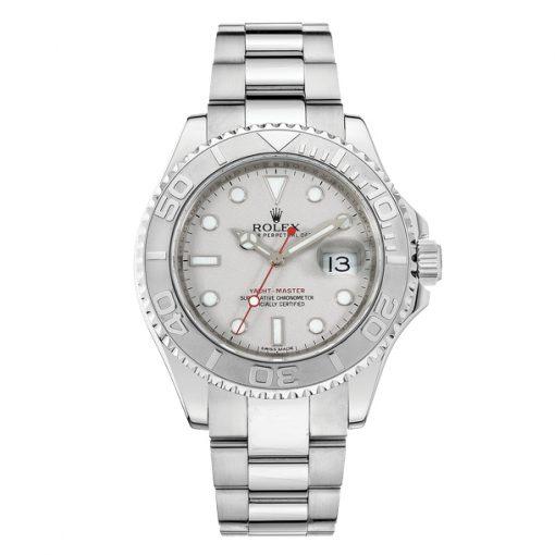 Winstons-Luxury-Watch-Rolex-032