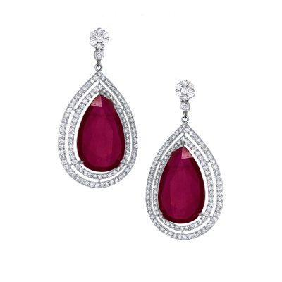 Winstons-Ruby-Diamond-Earrings-Drop-033