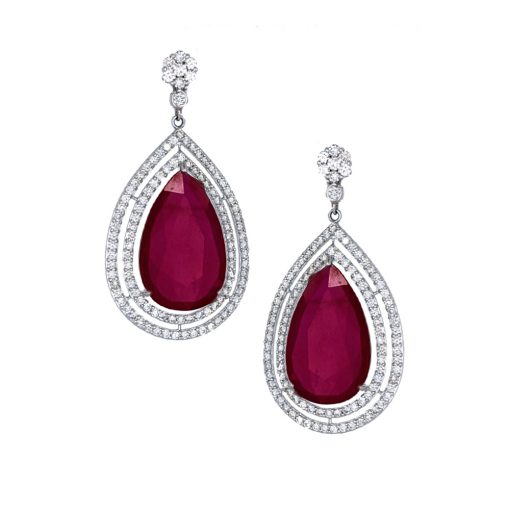Winstons-Ruby-Diamond-Earrings-Drop-033