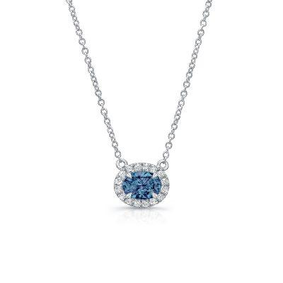 Winstons-rare-Blue-diamond-Necklace-01