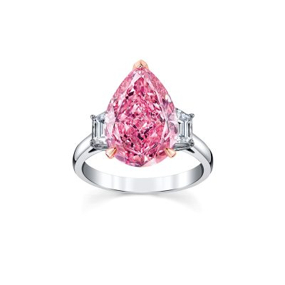 Winstons-rare-Pink-diamond-ring-01