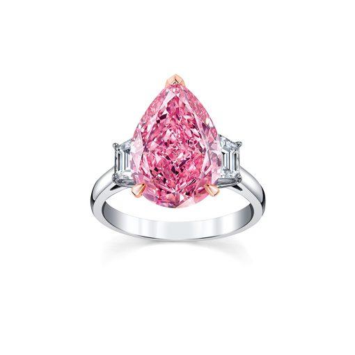 Winstons-rare-Pink-diamond-ring-01