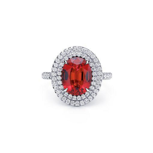 Winstons-rare-red-diamond-Ring-01