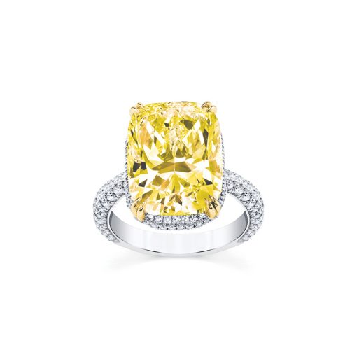 Winstons-rare-yellow-diamond-ring-01