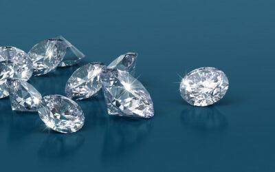 What Diamond Shape Looks The Biggest?